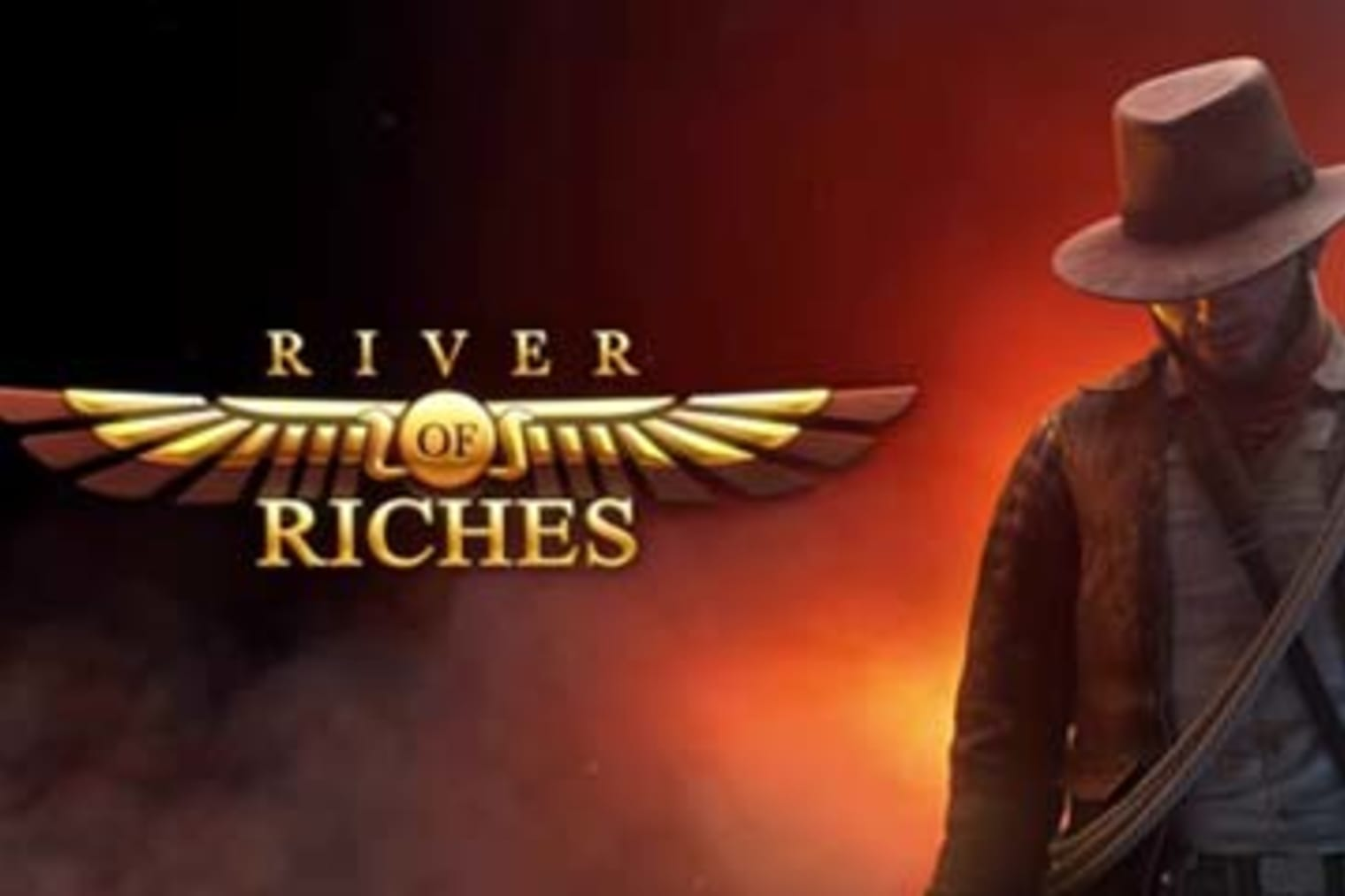 River of Riches